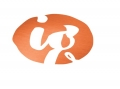 Intelligent Gourmet, LLC.